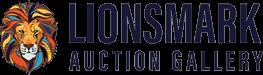 Lionsmark Auctions
